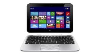 Günstige Atom-PCs bekommen keine Windows-10-Updates mehr