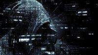 Hack-Apps: Die drei gefährlichsten Apps für Android