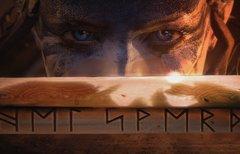 Hellblade - Senua's Sacrifice:...