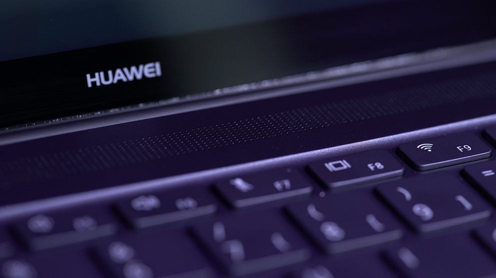 Huawei-MateBook-X-Test-03