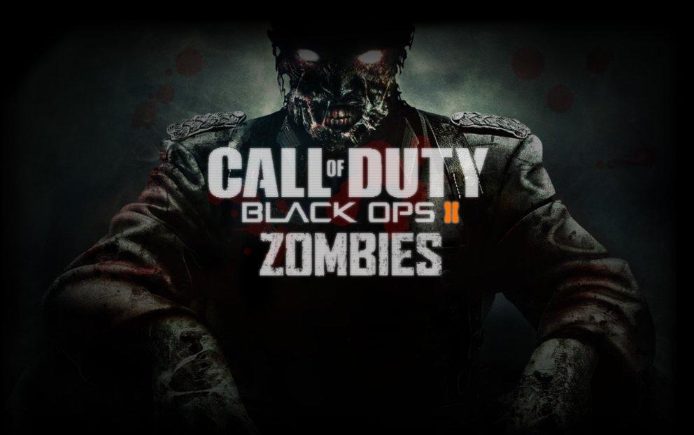 Zombies in Call of Duty sind keine Seltenheit – und alles andere als historisch korrekt.