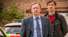 Inspector Barnaby im Stream in HD legal online sehen