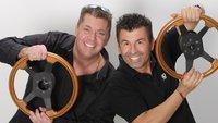 Die Autohändler Reloaded: Jörg und Dragan kehren ohne RTL zurück