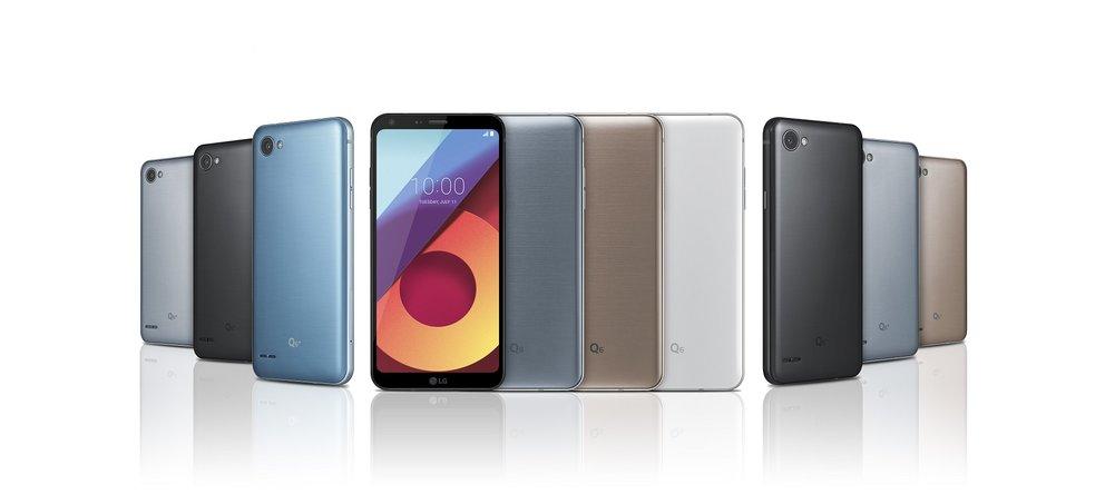 LG-Q6-01