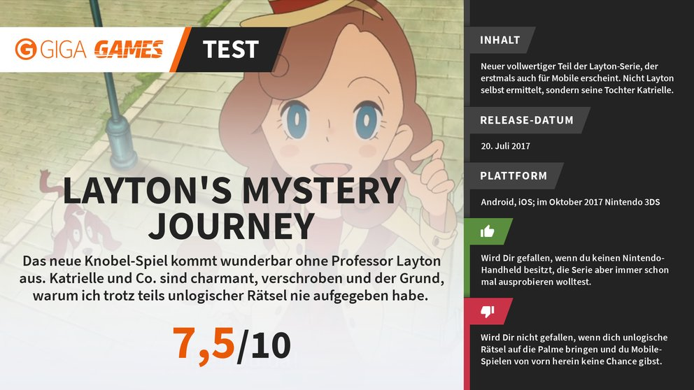 Laytons_Mystery_Journey_Review_Template
