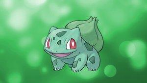 Pokémon GO: Schnapp dir ein schillerndes Bisasam am Community Day