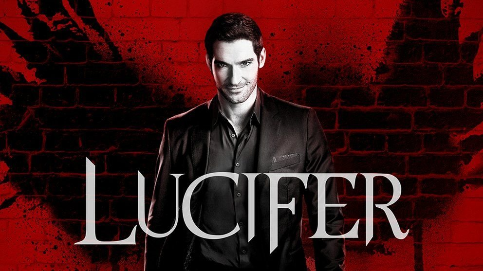 Lucifer Bs