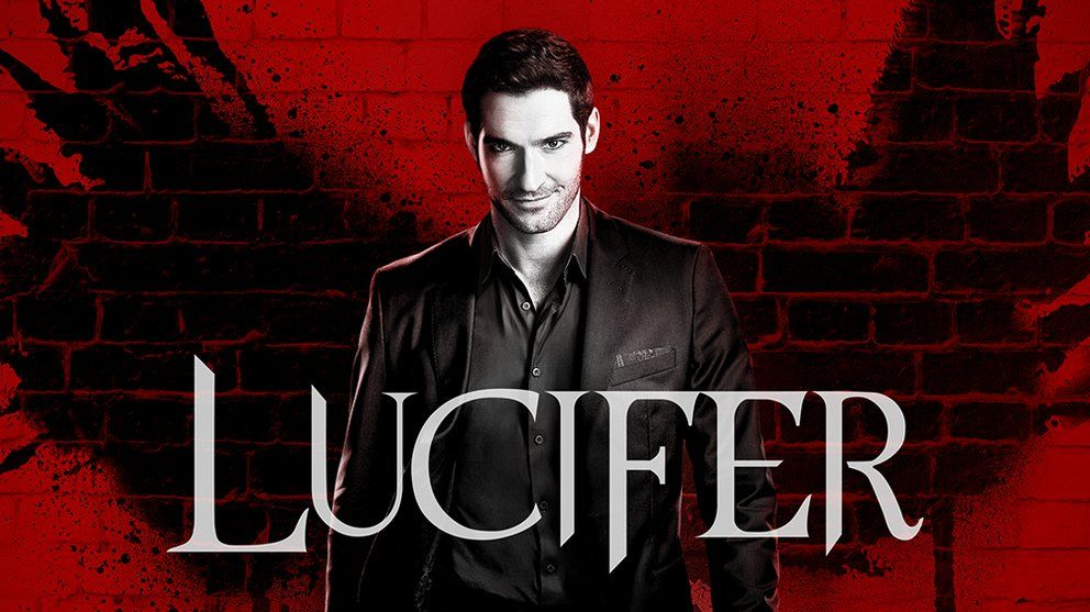 Lucifer Bs.To
