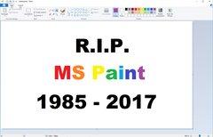 Nach 32 Jahren: Microsoft...