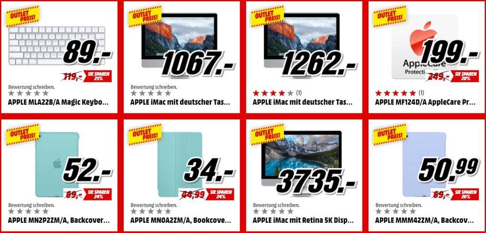 MediaMarkt-Outlet-Apple-iMacs-und-Zubehoer