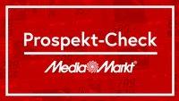 MediaMarkt Prospekt-Check: Lohnen sich die Angebote?