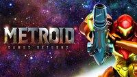 Metroid: Nach Castlevania weitere Netflix-Serie möglich