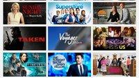 NBC Live-Stream & Mediathek in Deutschland nutzen
