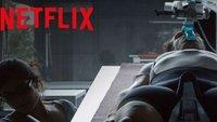 Neu bei Netflix im August: Diese 10 Highlights retten den Sommer