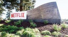 Facebook, Amazon, Netflix: Heute protestieren 80.000 Webseiten für die Netzneutralität