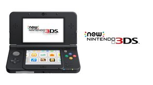 New 3DS: Produktionsende in Japan