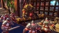PlayStation Plus: Weiteres kostenloses Spiel bald erhältlich