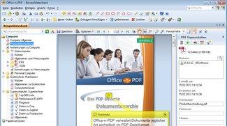 Office-n-PDF