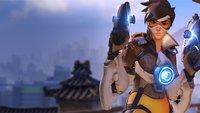Beliebter Overwatch-Streamer verabschiedet sich vom Game