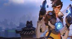 Overwatch: Den Helden-Shooter kostenlos spielen
