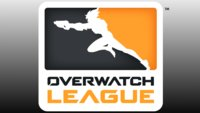 Overwatch League: Das erwartet die Profi-Gamer
