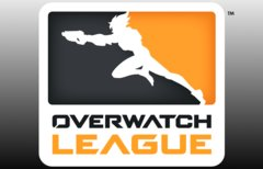 Overwatch League: Das erwartet...