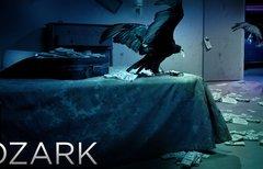 Ozark: Staffel 2 von Netflix...