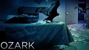 Ozark (Serie): Handlung & Stream von Netflix' Breaking-Bad-Ersatz