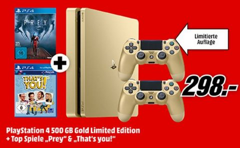 PS4-Gold-Bundle