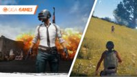 "PlayerUnknown's Battlegrounds: So ""romantisch"" war ein Match noch nie"