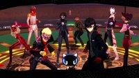 Michael Pachter: Japanische Spiele laut Analyst weiterhin irrelevant