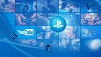 PlayStation: Großer Japan-Sale im Store