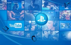 PlayStation: Twitter-Account...