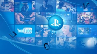 PlayStation: Twitter-Account gehackt