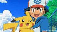 Auf Twitch startet demnächst wieder ein gigantischer Pokémon-Marathon