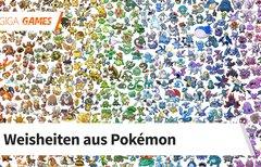 9 Lektionen aus Pokémon, die...