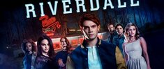 Riverdale Staffel 3 startet: So seht ihr die Serie im Stream