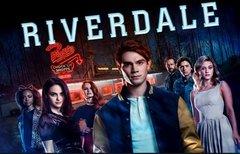 Riverdale Staffel 3: Wann...