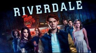 Riverdale Staffel 2 bei Netflix: Trailer und Spoiler zur Story