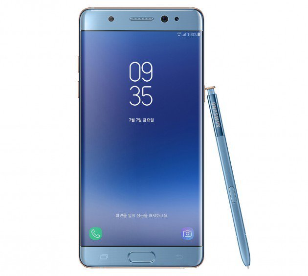 Samsung-Galaxy-Note-7-Fan-Edition-2