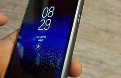Samsung Galaxy S8 Active im...