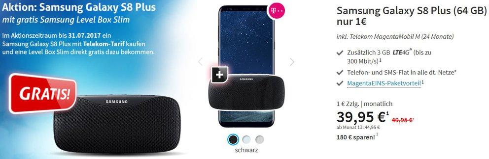 Samsung-Galaxy-S8-Plus-mit-Telekom-MagentaMobil-M-Vertrag