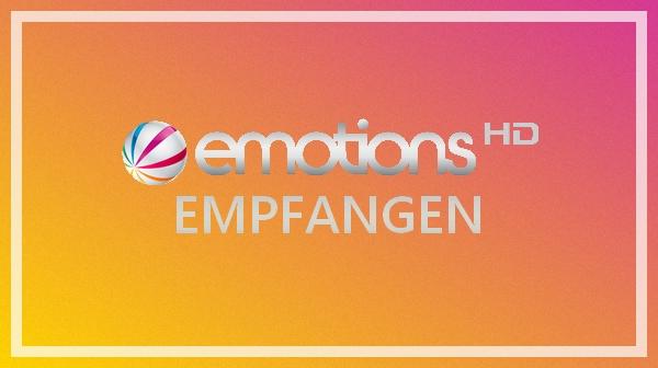 Sat1 Emotions