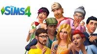 Die Sims 4: Modder verdient monatlich 6.000 Dollar damit, dass er Drogen ins Spiel einbaut