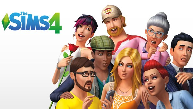 Sims 4 erscheint dieses Jahr auf Xbox One