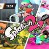 Splatoon 2 im Test: Mehr Fun für alle