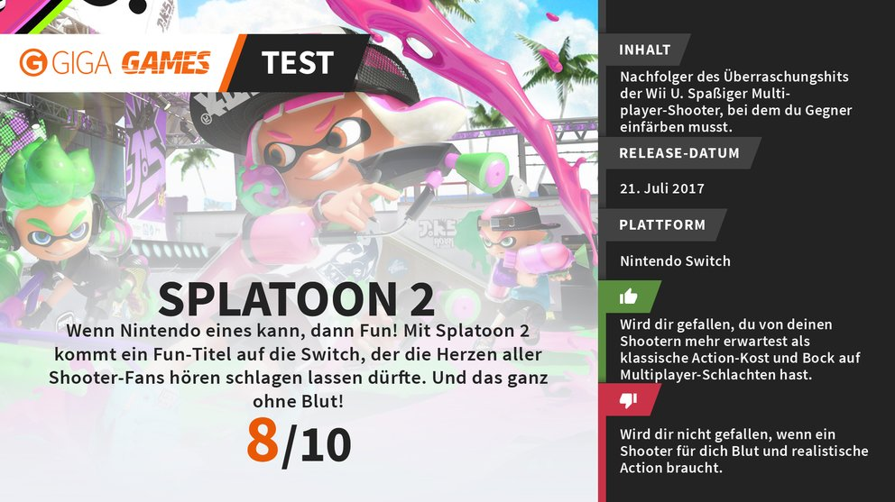 Splatoon_2_test_giga_games_wertung