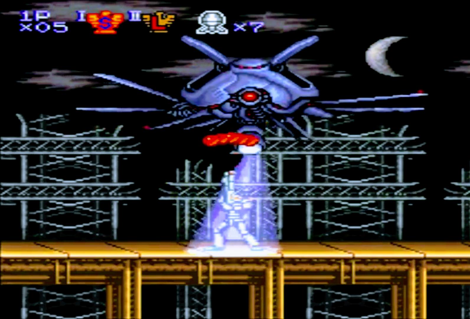 Nintendo SNES Classic Mini: Ende des Monats wieder vorbestellbar
