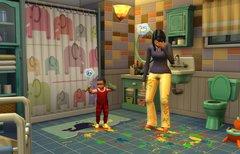 Sims 4: Diese Speedrunnerin...