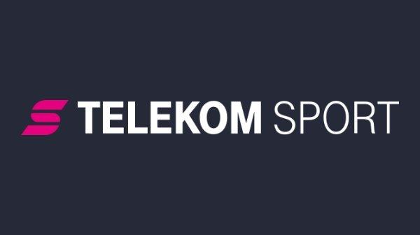 Telekom Sport: Kosten, Angebot & Inhalte im Überblick